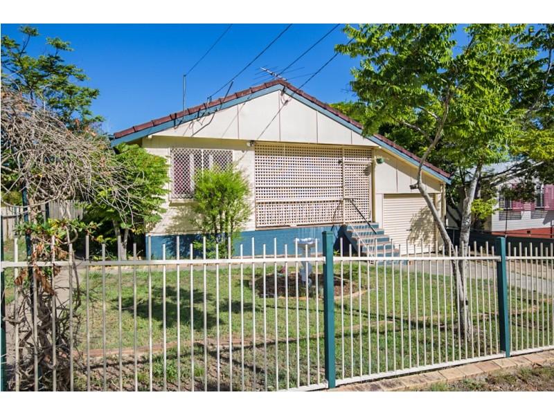 104 Gregory Street, Acacia Ridge QLD 4110