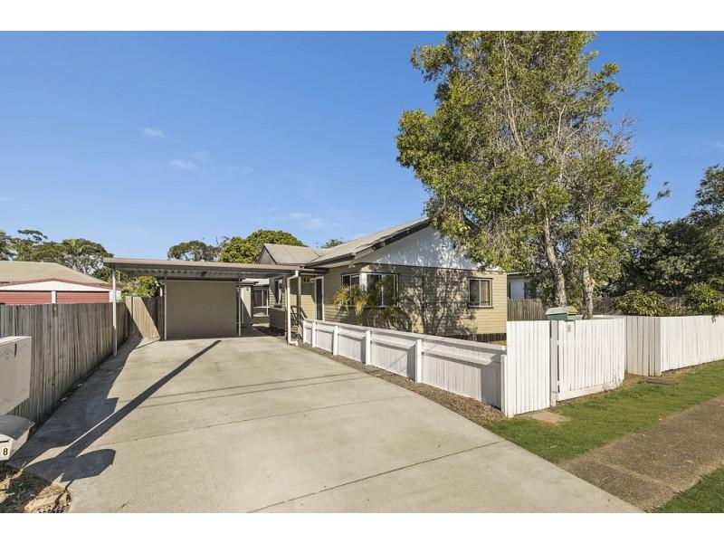 3/8 Aplin Street, Acacia Ridge QLD 4110