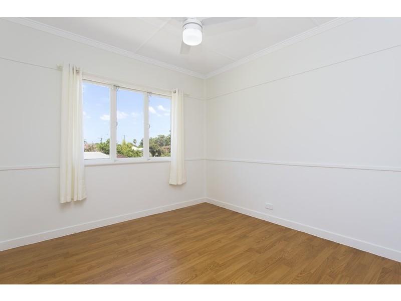 137 Granard Road, Rocklea QLD 4106