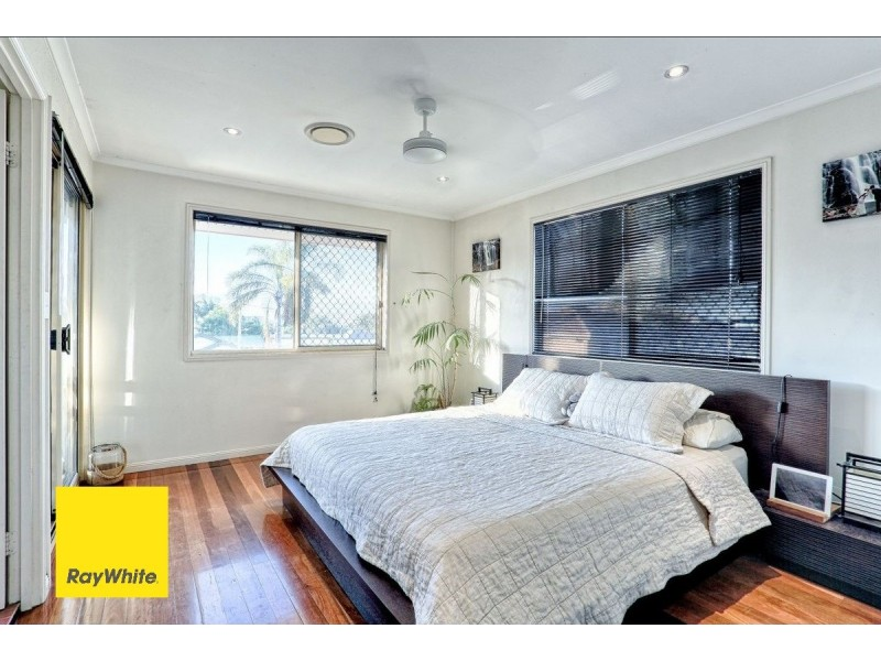 1/14 Louis Street, Annerley QLD 4103