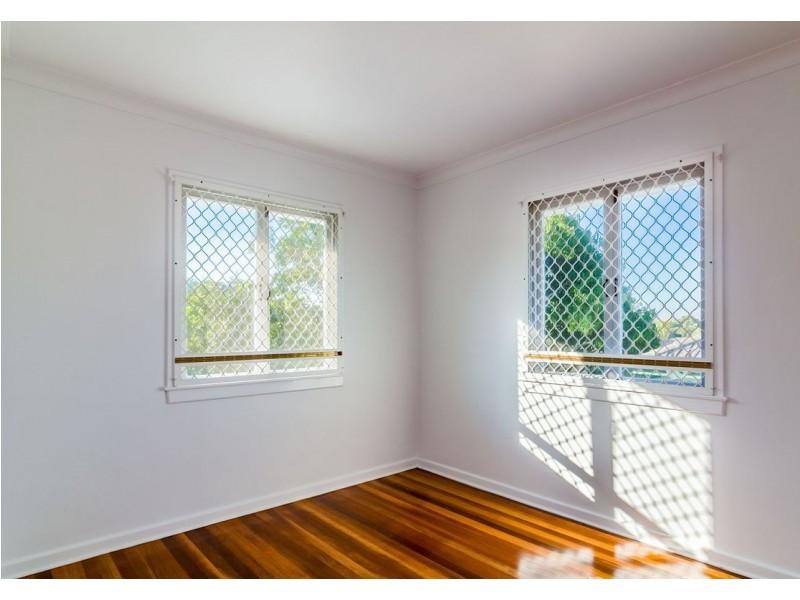 8 Kirkley Street, Acacia Ridge QLD 4110