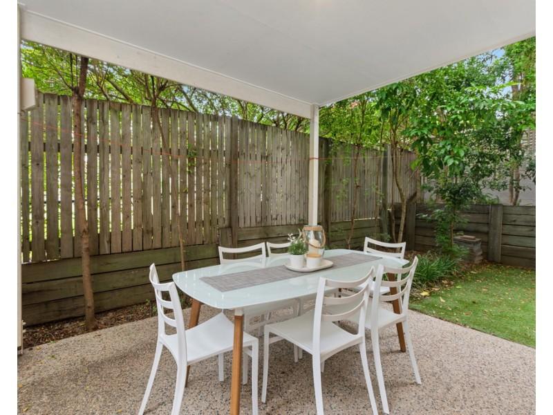 3/50 Ferndale Street, Annerley QLD 4103