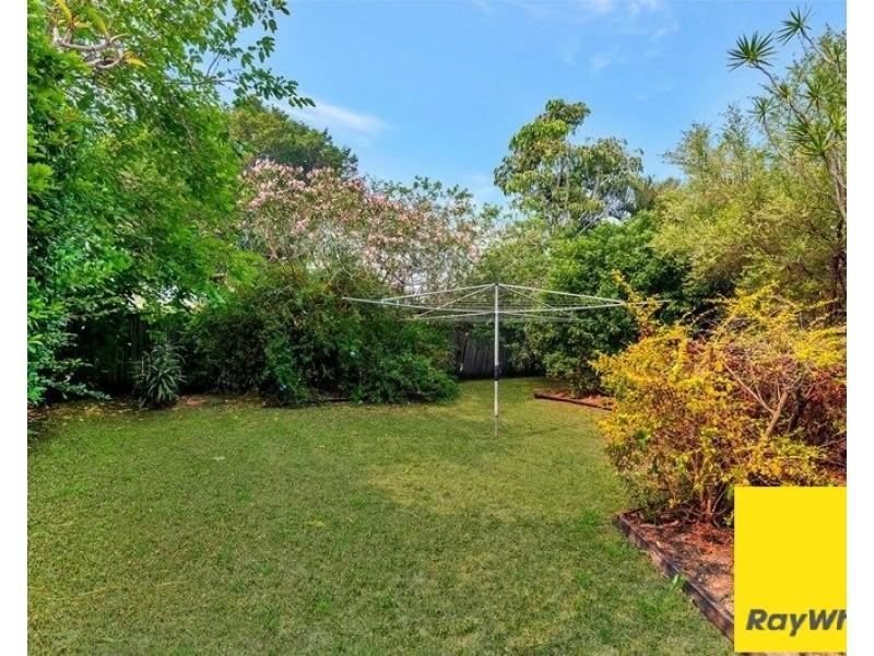 67 Mannington Road, Acacia Ridge QLD 4110