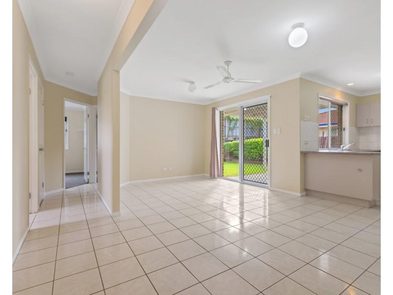 91 Mitchell Street, Acacia Ridge QLD 4110