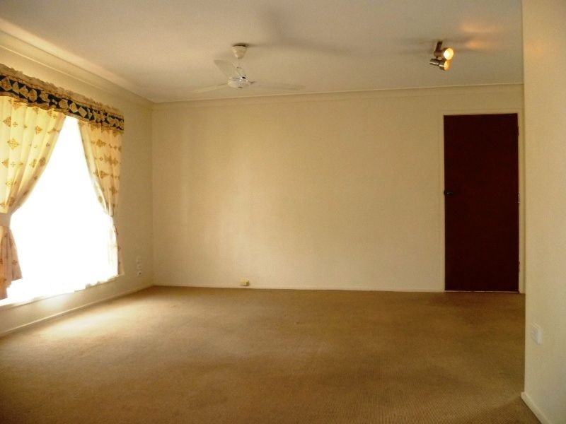 590 Beatty Road, Acacia Ridge QLD 4110