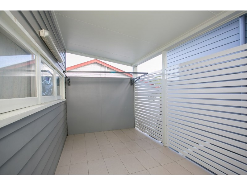 2/319 Annerley Road, Annerley QLD 4103