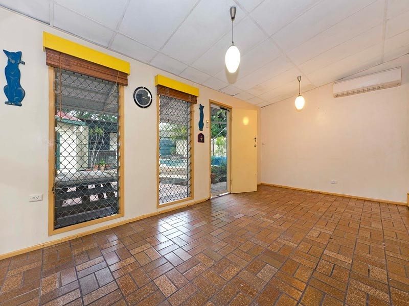 12 Gregory Street, Acacia Ridge QLD 4110