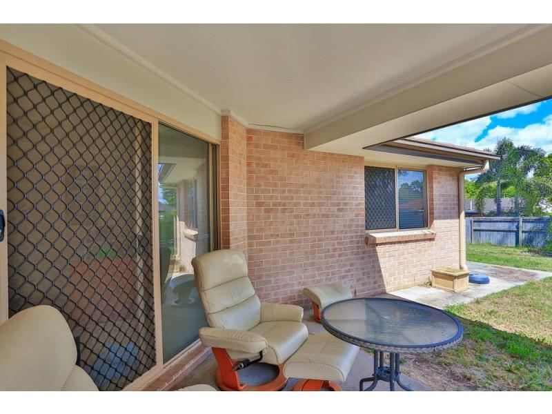 33 Benton Street, Acacia Ridge QLD 4110