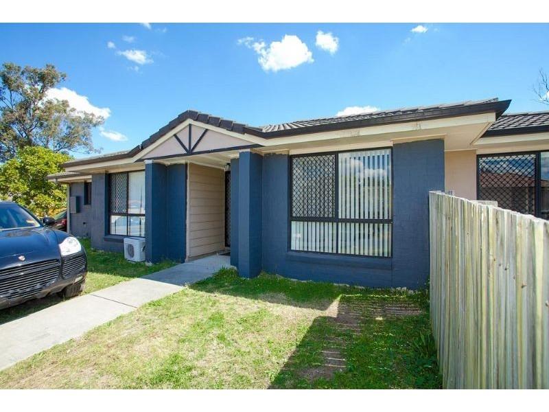 97 Mitchell Street, Acacia Ridge QLD 4110