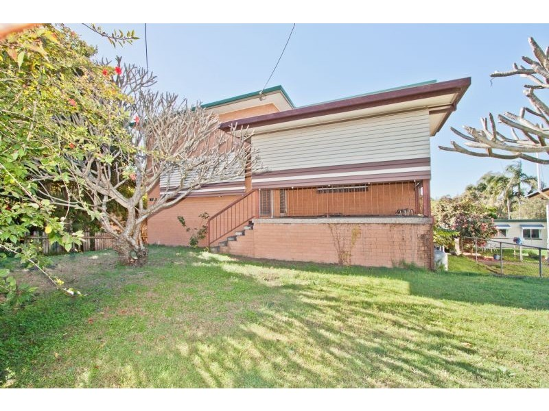 1288 Beaudesert Road, Acacia Ridge QLD 4110