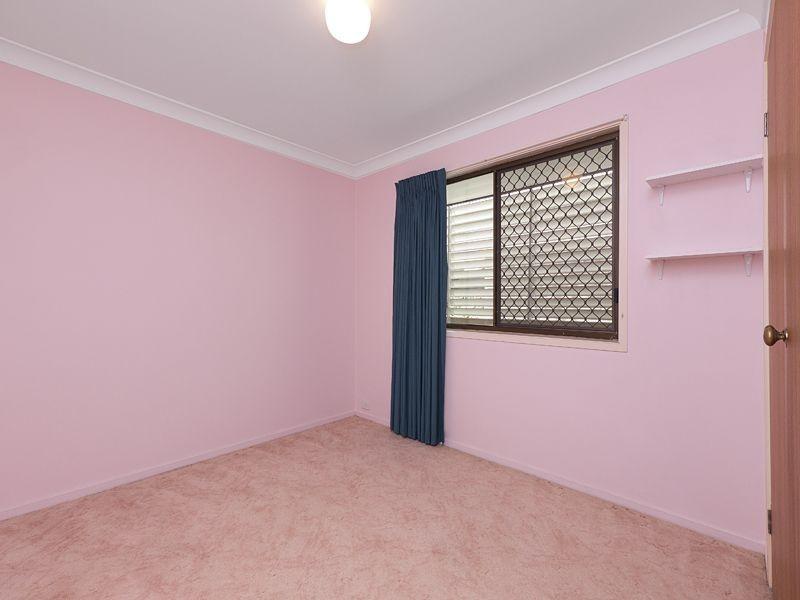 17 Dellwood Street, Nathan QLD 4111