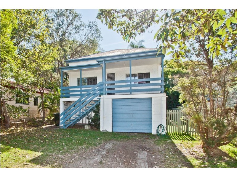 25 Sussex Road, Acacia Ridge QLD 4110