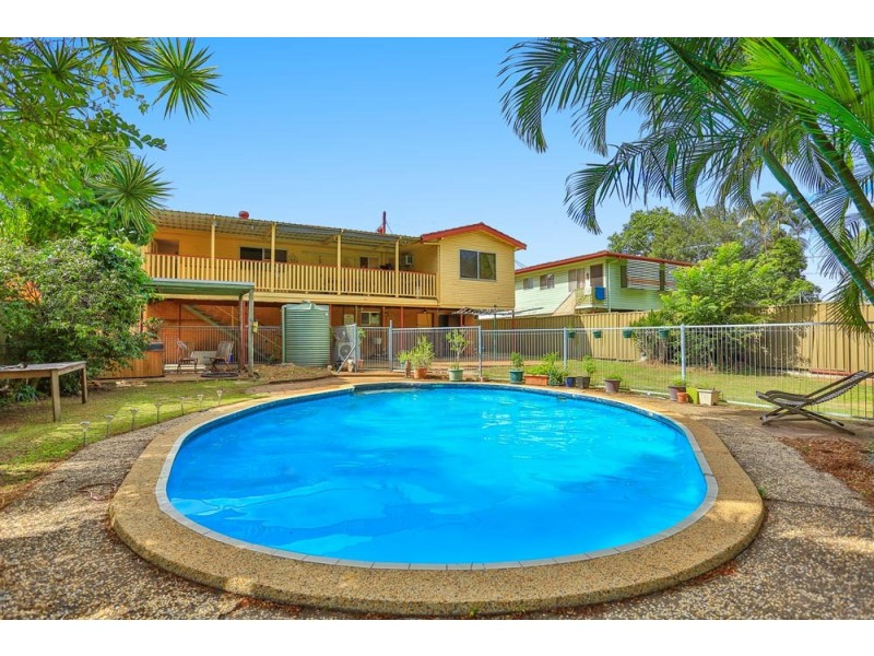 5 Bexhill Street, Acacia Ridge QLD 4110