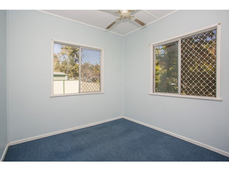 239 Watson Road, Acacia Ridge QLD 4110