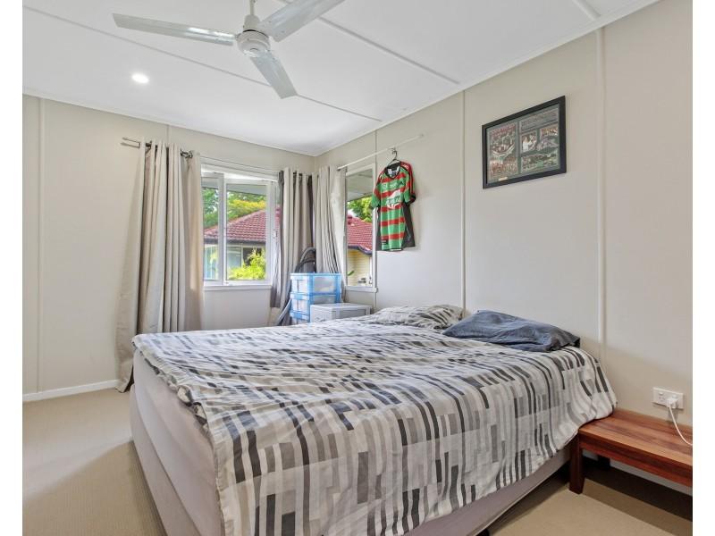 7 Kilkenny Street, Acacia Ridge QLD 4110