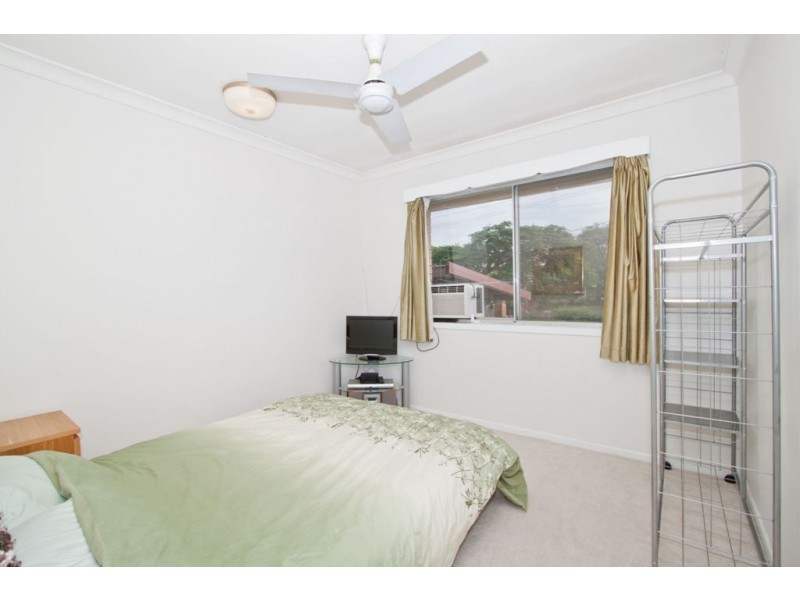 2 Sellars Street, Acacia Ridge QLD 4110