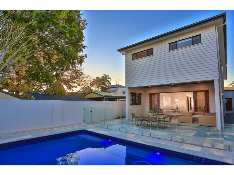 72 McConnell Street, Bulimba QLD 4171