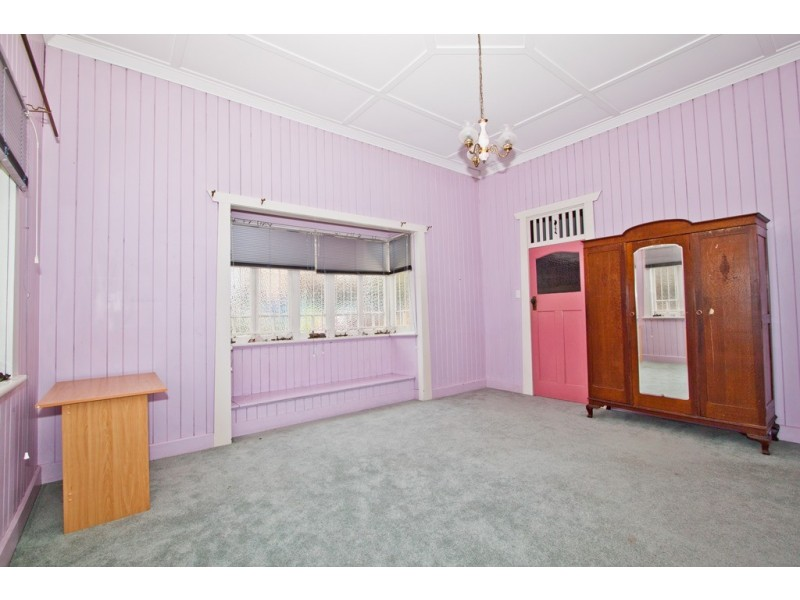 1 Tamar Street, Annerley QLD 4103
