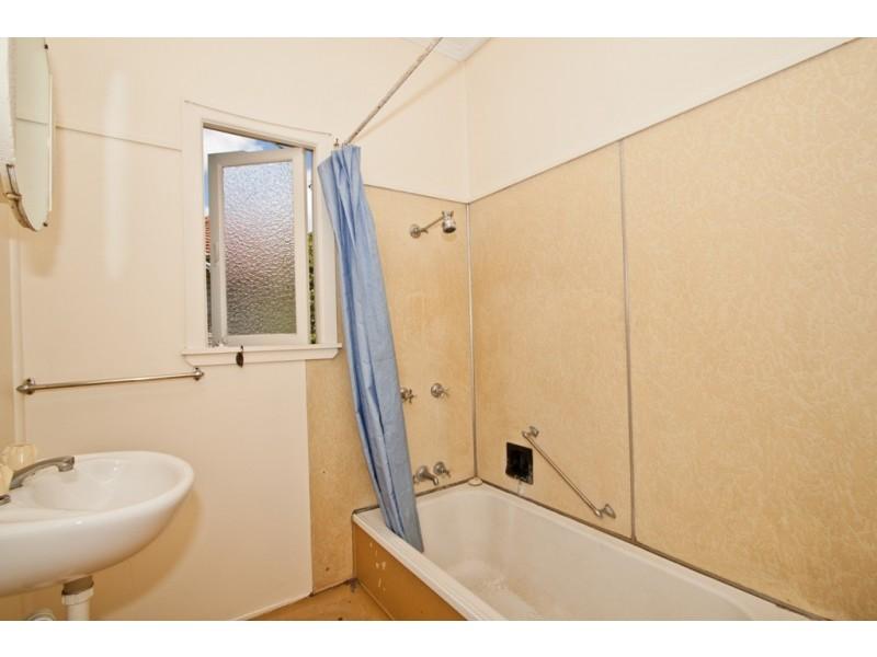 2/583 Ipswich Road, Annerley QLD 4103