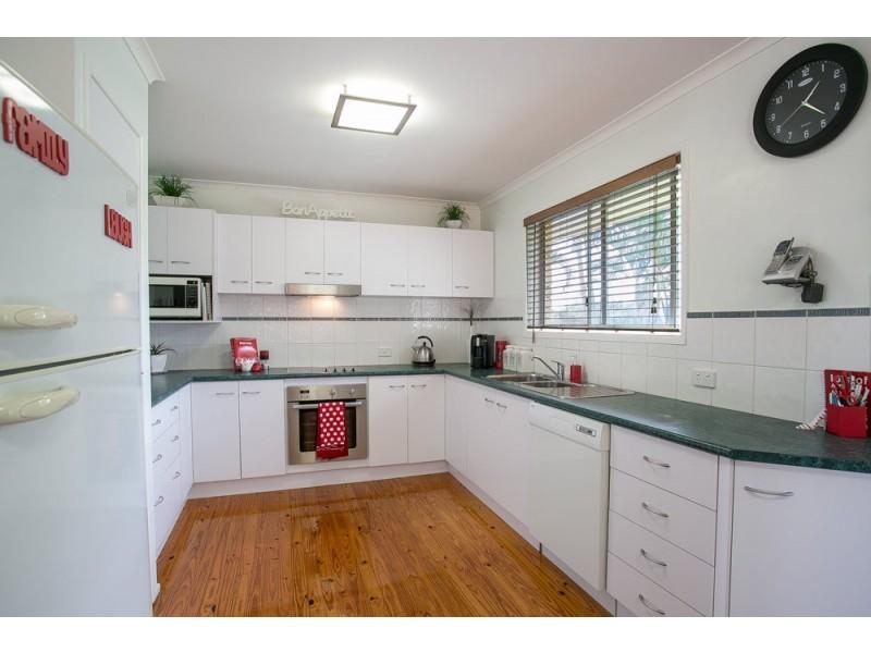 35 Stavewood Street, Algester QLD 4115