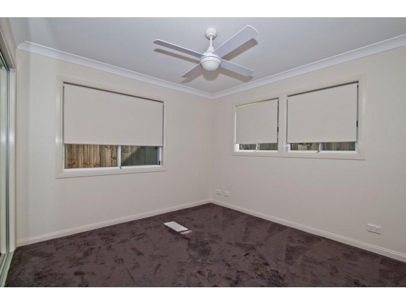 41a Franklin Street, Annerley QLD 4103