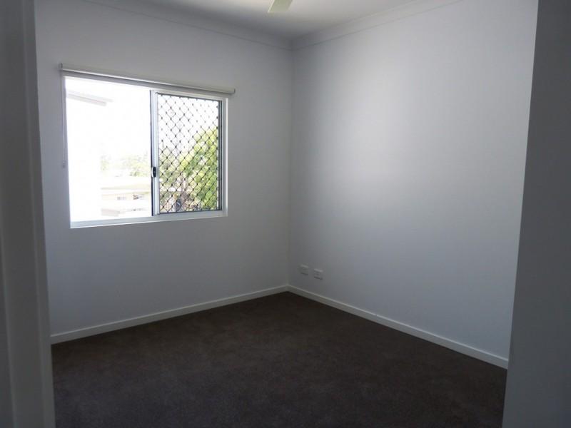 51 Elizabeth Street, Acacia Ridge QLD 4110