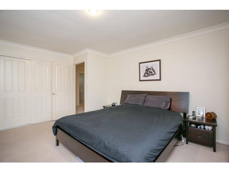 26/92 Larbert Street, Acacia Ridge QLD 4110