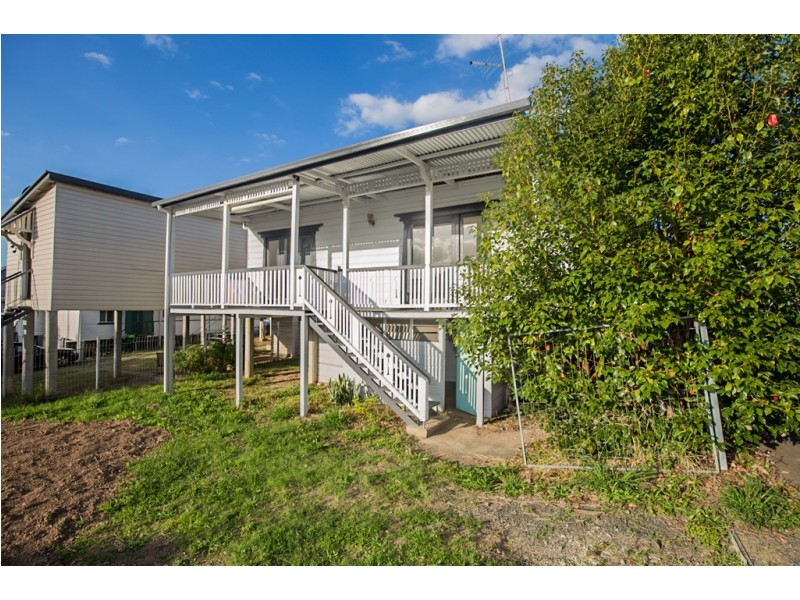 353 Ipswich Road, Annerley QLD 4103