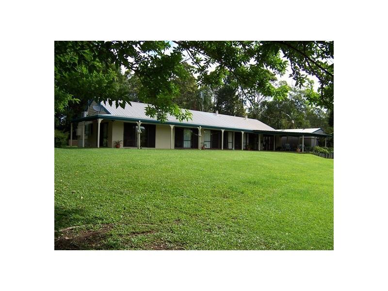 19 Mountain View Road, Pinbarren QLD 4568