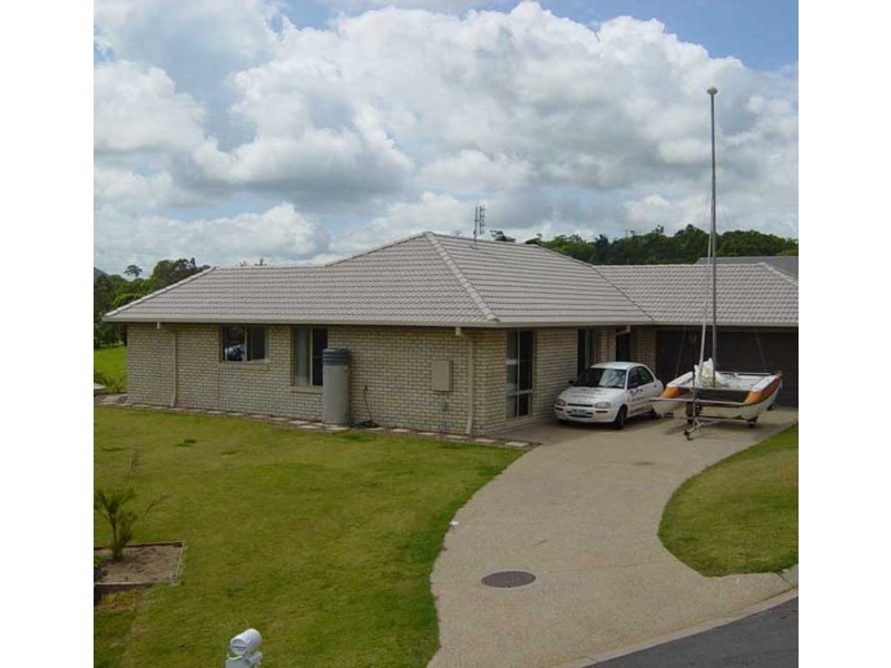 1 Viola Place, Cooroy QLD 4563