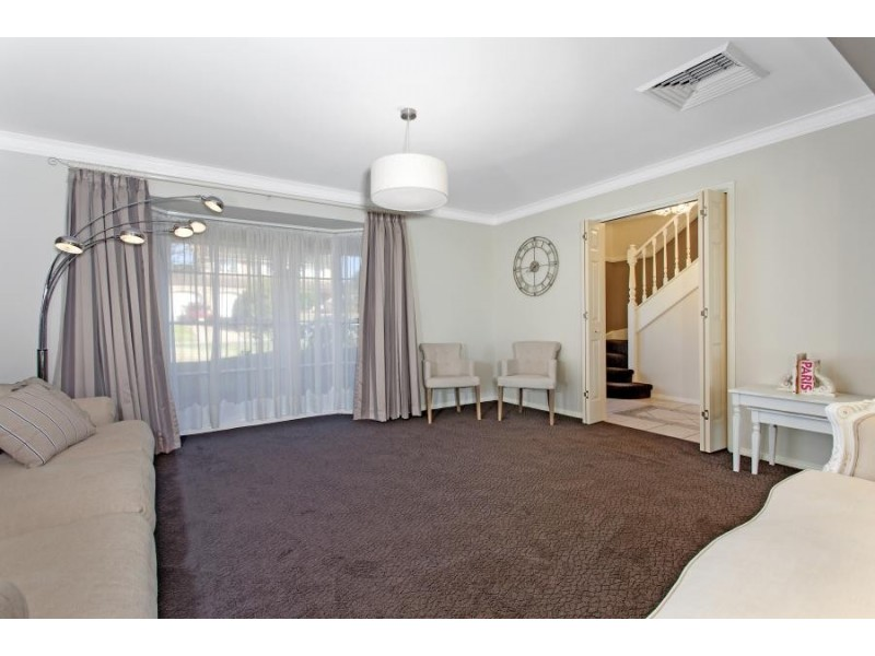 41 Twingleton Avenue, Ambarvale NSW 2560