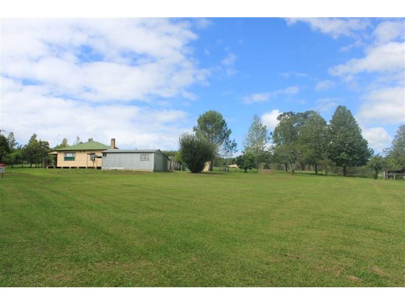 110 Agars Lane, Berry NSW 2535