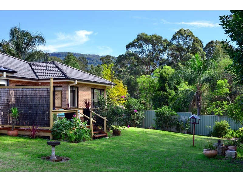 71A Main Road, Cambewarra NSW 2540
