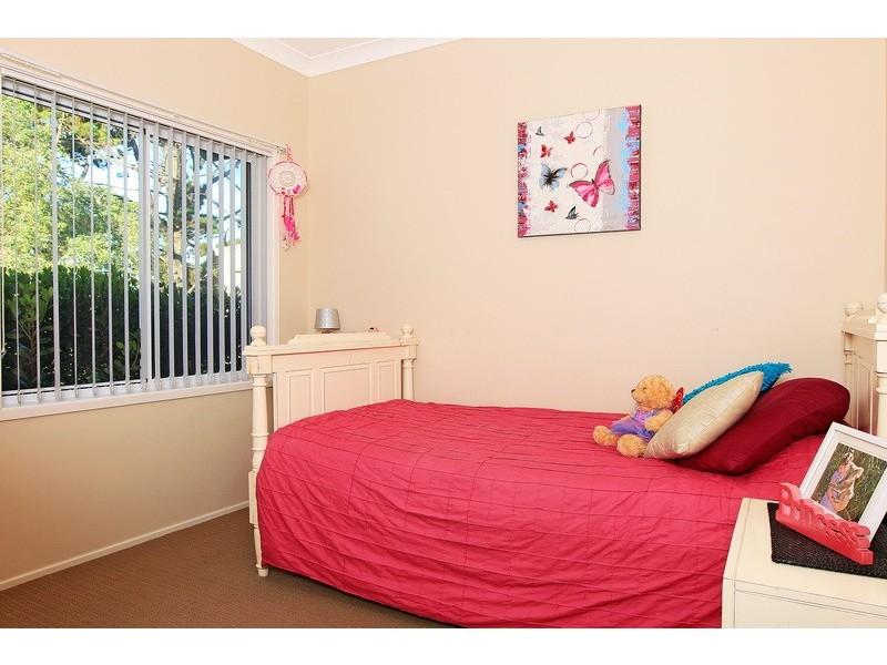 Berry NSW 2535