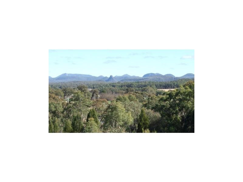 Deepdene 295 Timor Road, Coonabarabran NSW 2357