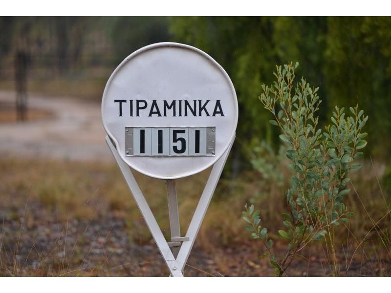 Tipaminka Brooks Road, Binnaway NSW 2395
