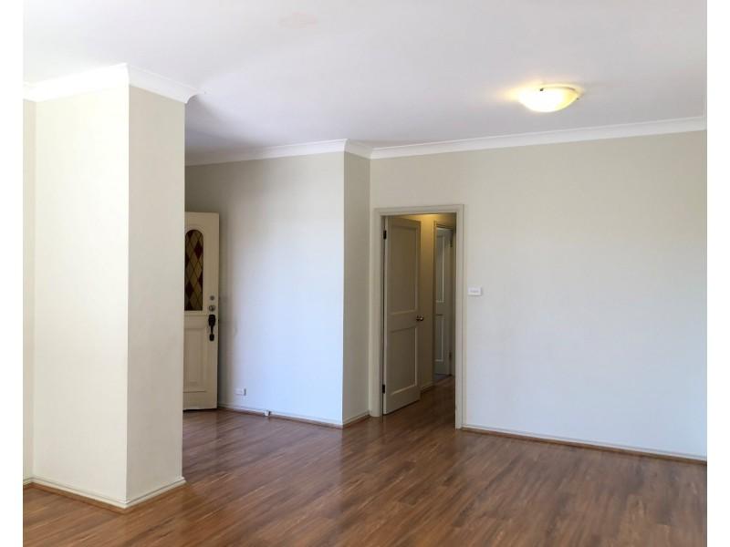 1/6-8 Solander Street, Monterey NSW 2217