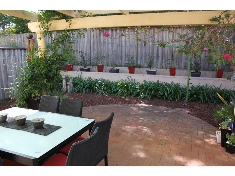 22/17 Conie Street, Baulkham Hills NSW 2153