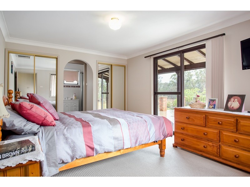 Londonderry NSW 2753