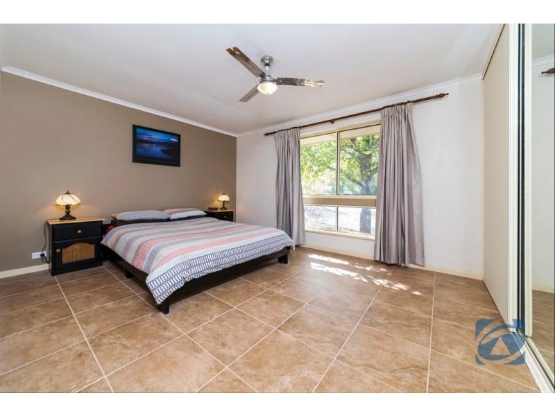 14 Mattiske Street, Freeling SA 5372