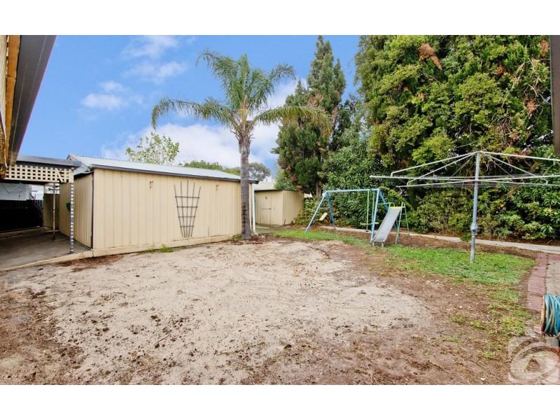 15 Winara Drive, Ingle Farm SA 5098