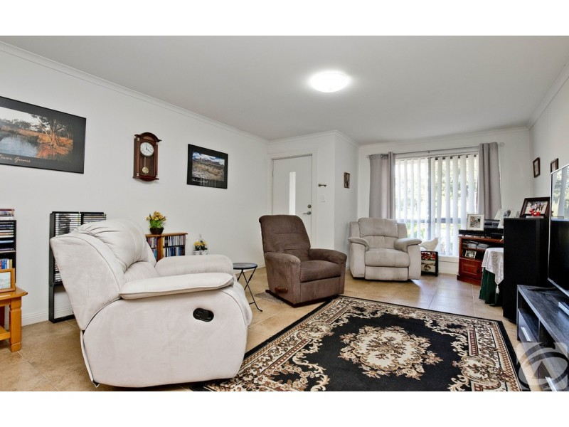 Unit 5, 25 Fradd Court, Angle Vale SA 5117