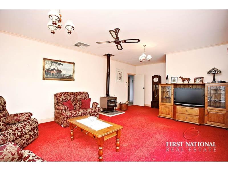 20 Rohde Street, Freeling SA 5372