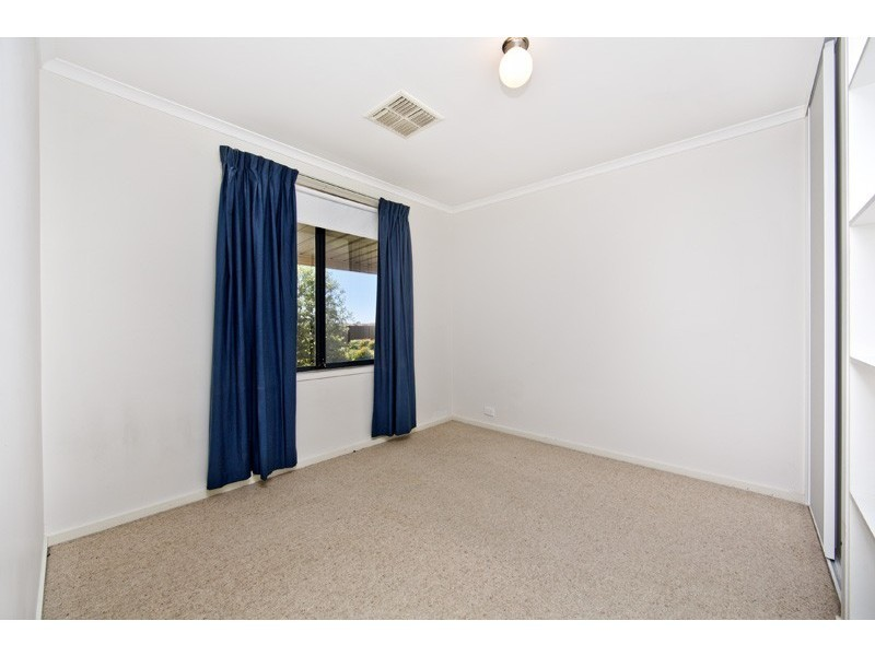 76 Fiddlewood Drive, Freeling SA 5372