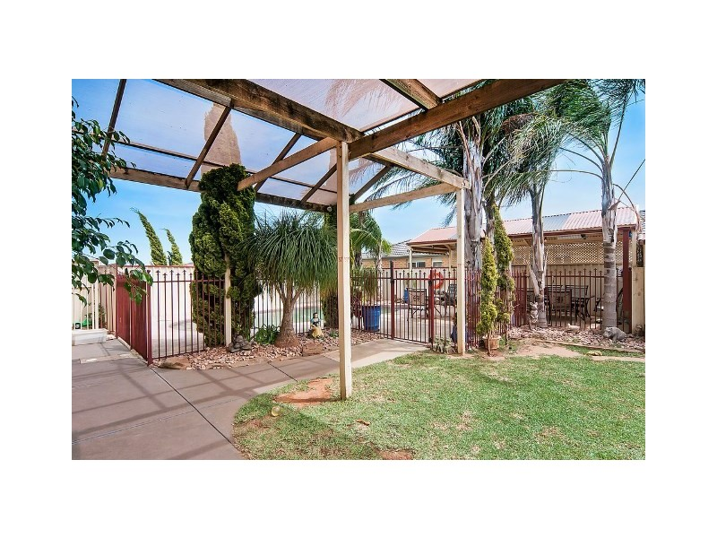 362 Stebonheath Road, Andrews Farm SA 5114