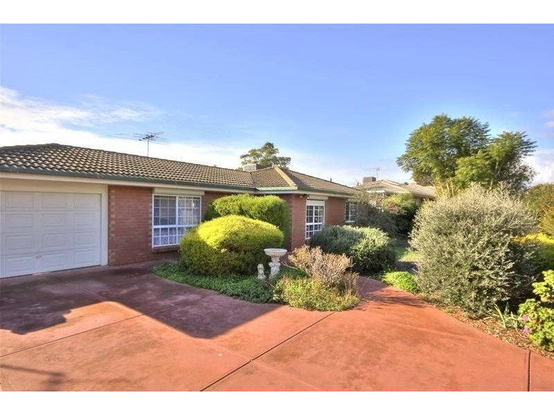 20 California Avenue, Craigmore SA 5114