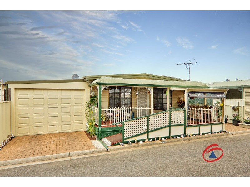 1/125 Andrews Road, Penfield SA 5121