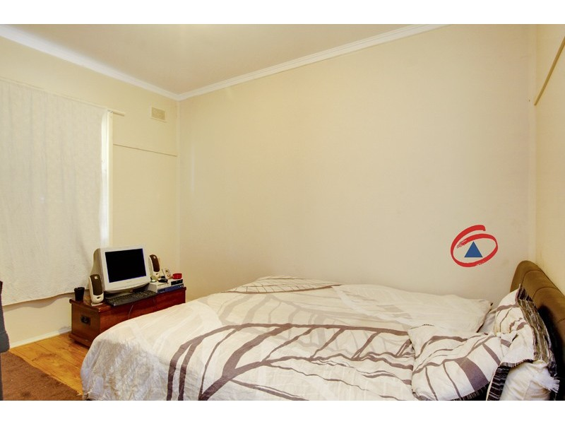 8 Rockbourne Street, Elizabeth North SA 5113
