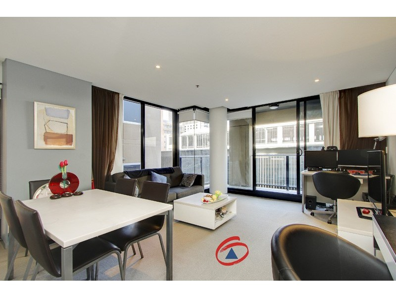507/104 North Terrace, Adelaide SA 5000
