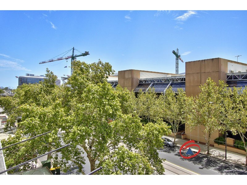 507/104 North Terrace, Adelaide SA 5000
